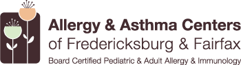 Allergy & Asthma Centers of Fredericksburg & Fairfax