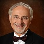 Dr. Seth C. Craig