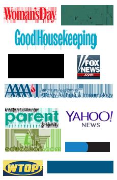 Article Logos