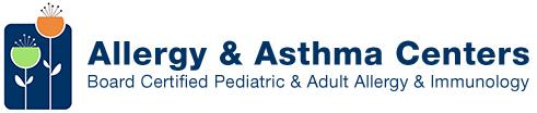 Allergy & Asthma Centers