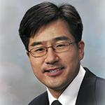 Dr. Andrew S. Kim